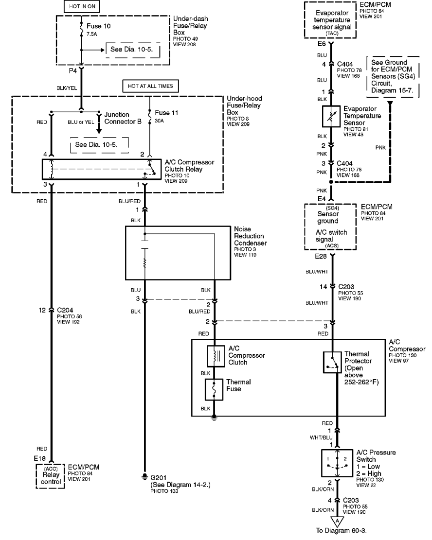 2008 honda civic ac wiring diagram | forum-ministe wiring diagram ran -  forum-ministe.rolltec-automotive.eu  rolltec-automotive.eu