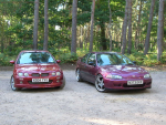 civic and mg zr (26).jpg.png