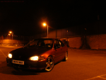 daves civic (28).jpg.png