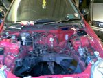 ej9 civic engine out].jpg